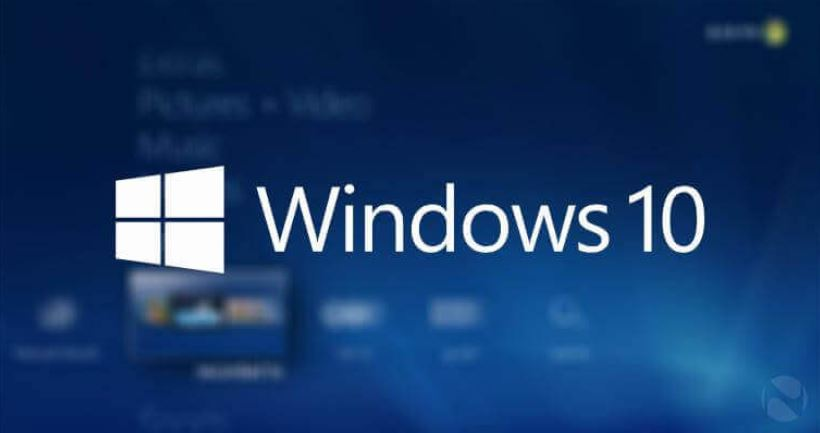 Yeni Bir Windows 10 Hatası Daha Ortaya Çıktı!