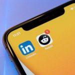 iOS 14 İle Gelen Reddit Ve LinkedIn Hatasının Düzeltilmesi Gecikmedi!