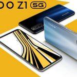 Vivo iQOO Z1x Modelinin Detayları Ortaya Çıkarıldı!
