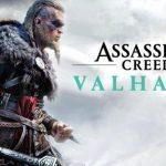 Assassin's Creed Valhalla Oynanış Videosu Tekrar Sızdırıldı!