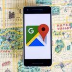 Google Haritalar Beklenen Özelliğe Geçte Olsa Kavuşuyor!