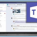 Microsoft Teams'in Yeni Modu Kullanıcılarını Sevindirecek!