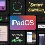 iPadOS 14 Public Beta Yayınlandı!