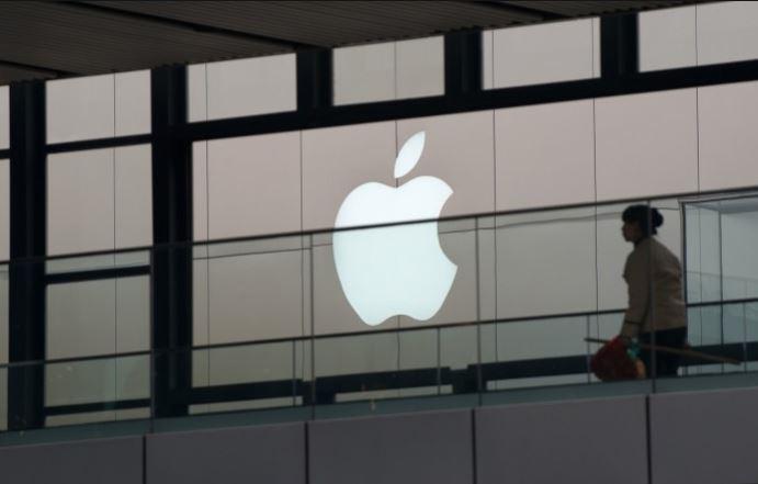Apple'dan Ücretsiz Uygulama Geliştirme Kursları!