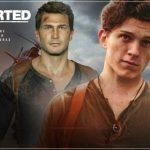 Uncharted Sinema Filmi Geliyor! Çekimleri Başladı Bile!