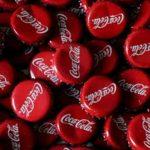 Coca-Cola'nın yeni teknolojisiyle gelen dijitalleşme