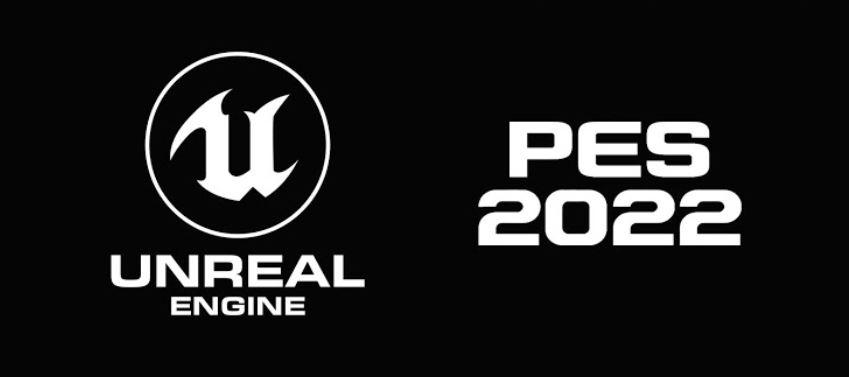 Konami'den PES 2022 Oyun Motoru Açıklaması!