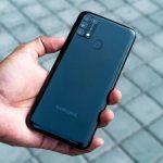 Devasa Batarya Sahibi Galaxy M31s Tanıtım Tarihi Açıklandı