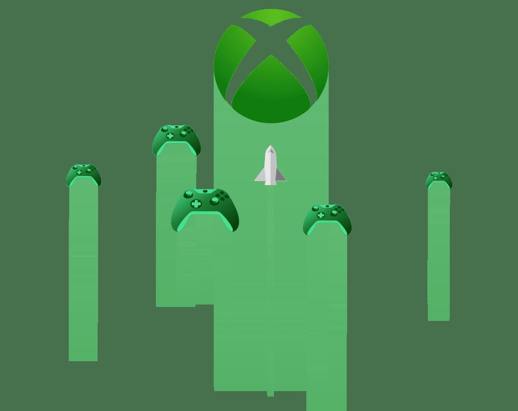 Microsoft Project xCloud Açılış Tarihi Belli Oldu!