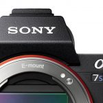 Sony A7S III Tanıtım Tarihi Belli Oldu!