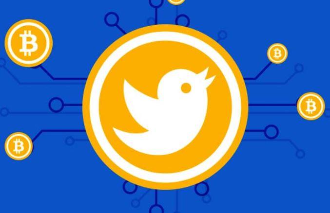 Twitter'dan Gönderilen Bitcoin Miktarı Tahmin Edilenden Çok Daha Fazla!