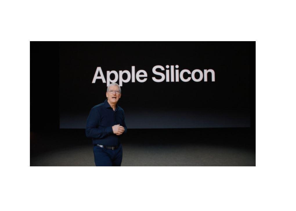 Apple İptal Ettiği Ürünleri Yeniden Üretebilir!