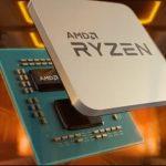 AMD Ryzen 7 4700G Performans Testi İnternet'e Sızdırıldı!