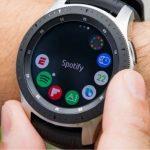 Samsung Galaxy Watch 3 Fiyatları İnternet'e Sızdırıldı!