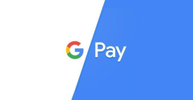 Chrome Ödeme Yöntemleri İçin Önemli Yenilik Sonunda Getiriliyor!
