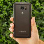 Samsung İki Modelini Daha Rafa Kaldırıyor!