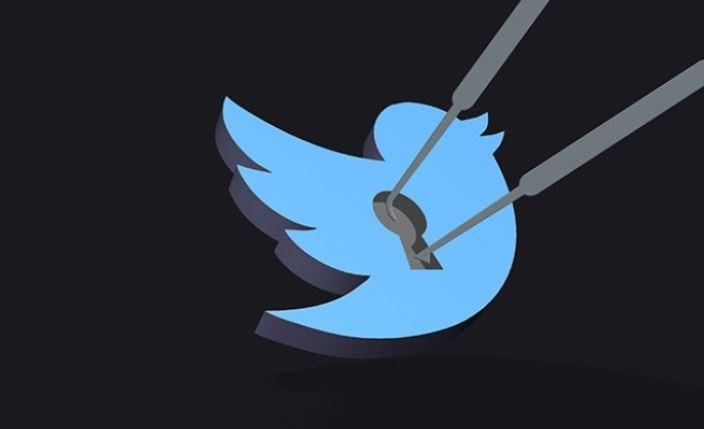 İşte Ünlülerin Twitter Hesapları'nın Hacklenme Nedeni!