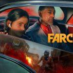 Far Cry 6 Hikayesi Adeta Detaylarla Dolu Olacak!