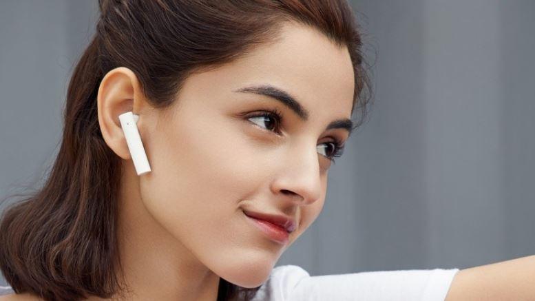 Mi True Wireless Earphones 2 Basic Duyuruldu