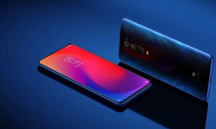 Xiaomi CEO'su Paylaştı! Karşınızda Xiaomi Mi 10 Pro Plus!