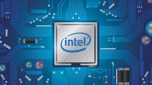Intel Core i9-10850K Performans Testi Ortaya Çıkarıldı!