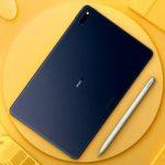Huawei MatePad 10.4 Sonunda Ülkemizde De Satışa Sunuldu!