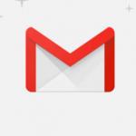 Gmail'den E-posta Dolandırıcılığına Önemli Adım!