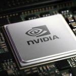 ASUS GeForce RTX 3080 Ti Ekran Kartı İnternet'e Sızdırıldı!
