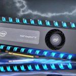 Dahili Intel Xe Ekran Kartı Performansı İle Şaşırtı!