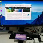 Huawei'nin İlk Masaüstü Bilgisayarı Ve Fiyatı!