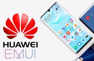 Huawei EMUI 11 İçin Beklenen Çıkış Tarihi Sonunda Açıklandı!