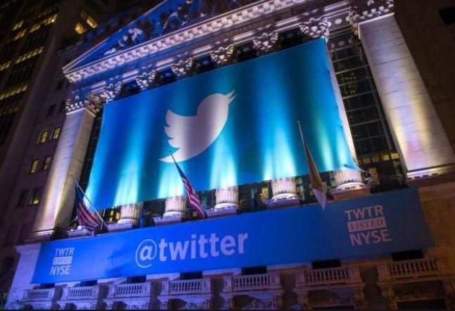 Twitter Verdiği Bir İş İlanında Yeni Özelliğini Duyurdu!