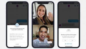 Tinder Görüşmeleri İçin Yeni Bir Özellik Getiriliyor!