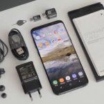 Apple'dan Sonra Samsung Telefon Kutularında Eksik Geliyor!