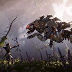 Horizon Zero Dawn'ın PC'ye Geliş Tarihi Açıklandı!