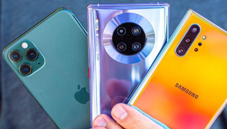 Xiaomi Telefonlarının Kamerası Geliştiriliyor!