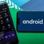 Tam 400 Milyon Kullanıcı: Karşınızda En Hızlı Yayılan Android Sürümü!