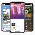 iOS 13.6 Yayınlandı! Karşınızda iPhone'lara Gelen Yeni Özellikler!