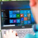17 Yıllık Windows Hatası Sonunda Giderildi!