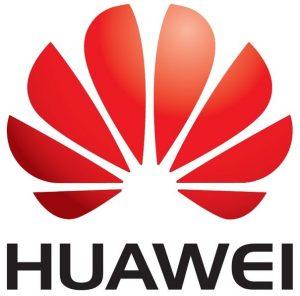 Huawei Karşı Saldırıya Başladı, Verizon, HP ve Cisco'ya Karşı Patent Konsunda İhlal Yaptı!!