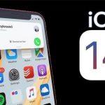 iOS 14, bir tehlikeyi daha ortaya çıkardı!