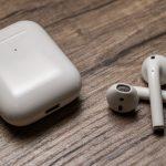 AirPods Üreticisi Luxshare, iPhone Üreticisi Wistron'un İki Yan Kuruluşunu Satın Aldı