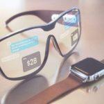 Kanda Oksijen İzleme Özelliğini Destekleyen Apple Watch Series 6