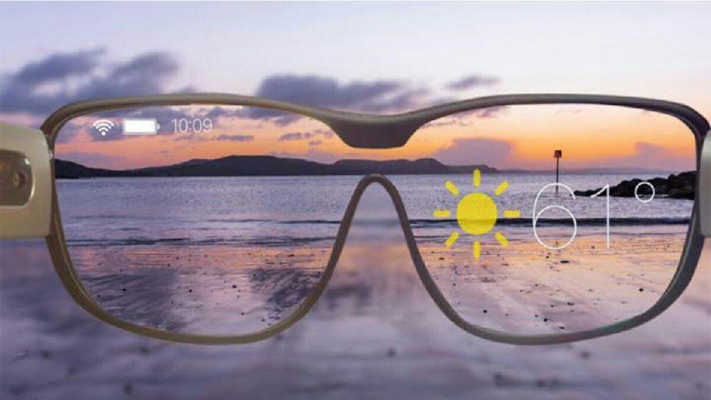 Apple Glass, 3D Ses Desteği ile AR'yi Daha Sürükleyici Hale Getirebilir