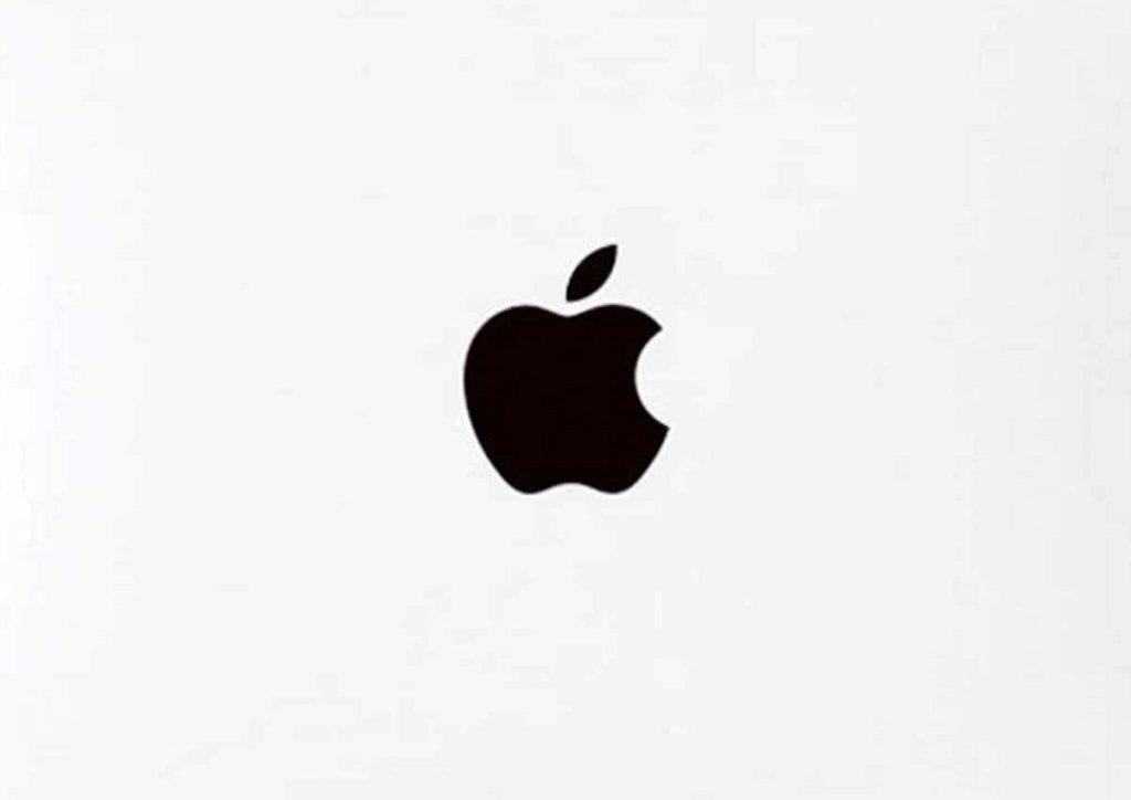 Apple, 2020'nin İlk Yarısında Küresel Akıllı Saat Pazarı % 20 Büyüdü
