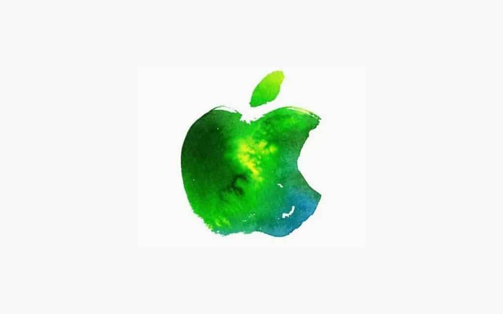 iPhone'un Arkasına Dokunarak Nasıl Ekran Görüntüsü Alınır?