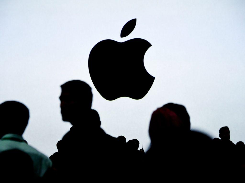 Apple, 2020'nin 4. Çeyreğinde Satışlarını Artıracak Küresel Akıllı Telefon Pazarından Daha Yüksek Performans Gösterecek