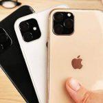 iPhone İçin Yeni Dönem: Güvenlik Araştırma Cihazı!
