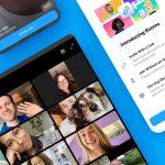 Artık Messenger'da Ekran Paylaşımı Yapabilirsiniz!
