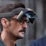 24.005,45 ₺'lik Microsoft HoloLens 2 Artık Doğrudan Microsoft Store'dan Satın Anılabilecek!!